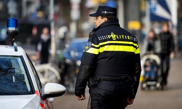 Oplichter in Bussum mogelijk 'Schrik van Laren'