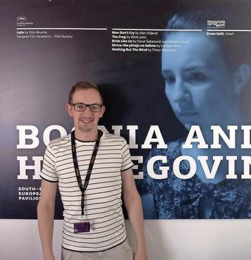 Hoornse troef op de rode loper van Cannes