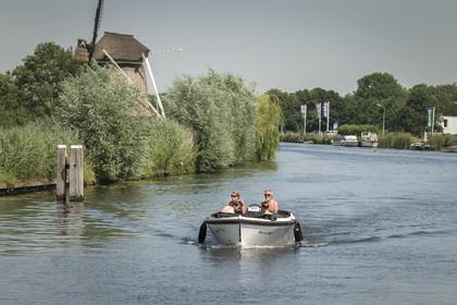 B en W Haarlemmermeer komen met overzicht voorstellen aan de raad, eerste nieuwe plannen komen in zicht