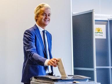 Wilders aast op raadszetels bij u in de buurt