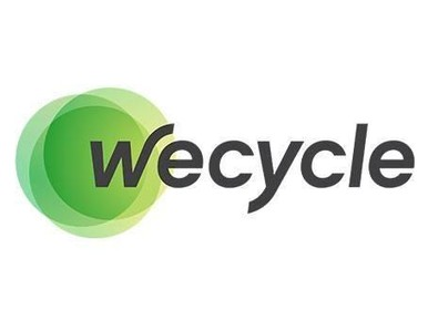 Recycle-prijs Wormerland naar 5 mei-comité