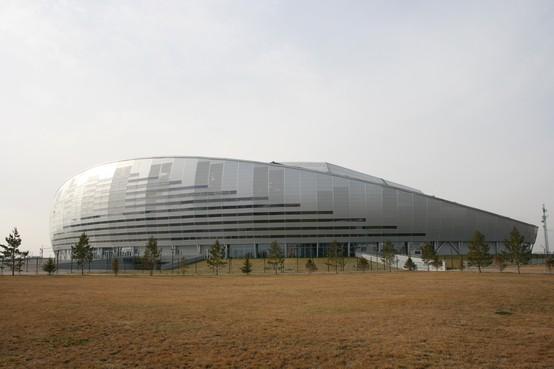 Tegenstander van AZ haalt landstitel binnen, vier dagen voor Europa Leagueduel