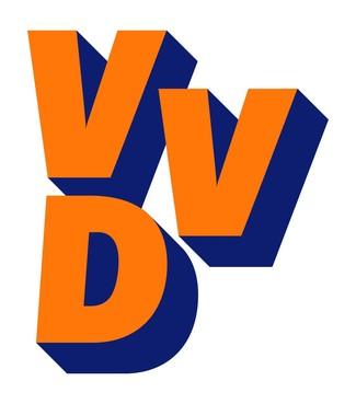 VVD Zaanstad vraagt landelijke commissie naar onderzoek integriteit in crisis die tot breuk college leidde