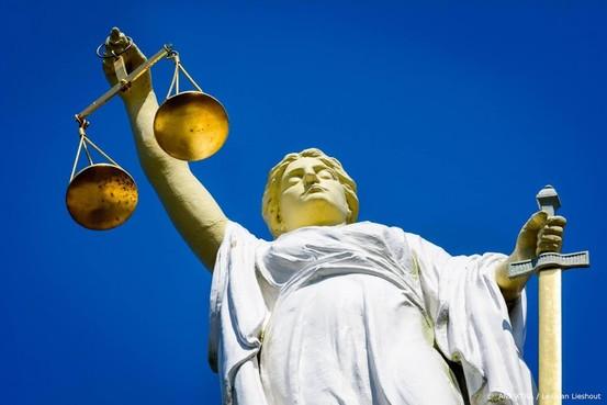 Eis: 16 jaar cel voor dodelijke roof bejaarde