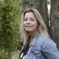 Marianne Zwagerman.