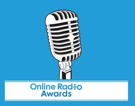 Online radiomakers genomineerd voor 'Radio Awards 2018'