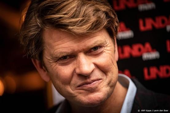 Nieuwe talkshow van RTL krijgt de naam Beau