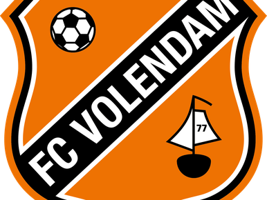 FC Volendam heeft geen kind aan FC Oss