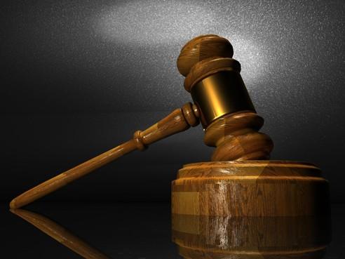 Werkstraf en boetes voor illegale loterijen in het Gooi