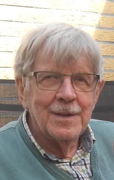 In memoriam: huisarts in Breezand Antoon Burgers (1922-2018)