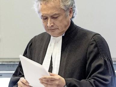 Advocaat familie Nouri is tegenstander van topniveau