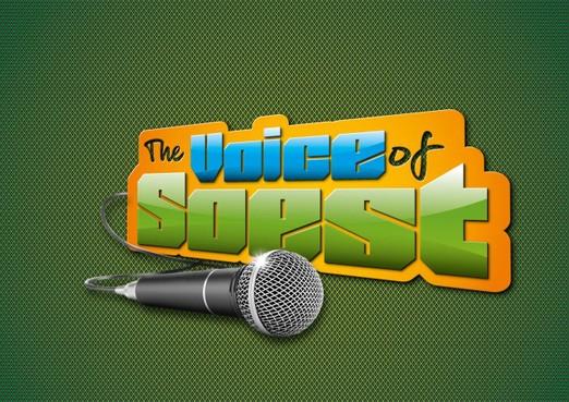 Voice of Soest komt naar Smitsveen