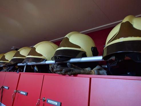 Cel en TBS voor kamerbrand: geluidsoverlast dreef Leidenaar tot wanhoop