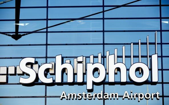 Schiphol wil meer ruimte voor vrachtvluchten