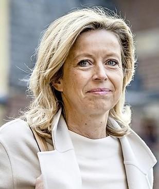 Rijk trekt miljoenen uit voor versnelling van woningbouw bij stations in Zaandam en Purmerend