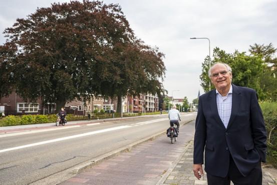 Cultuur Historisch Genootschap Duin- en Bollenstreek vreest grote bouwplannen: 'Als we niets doen, is er straks een heleboel weg'