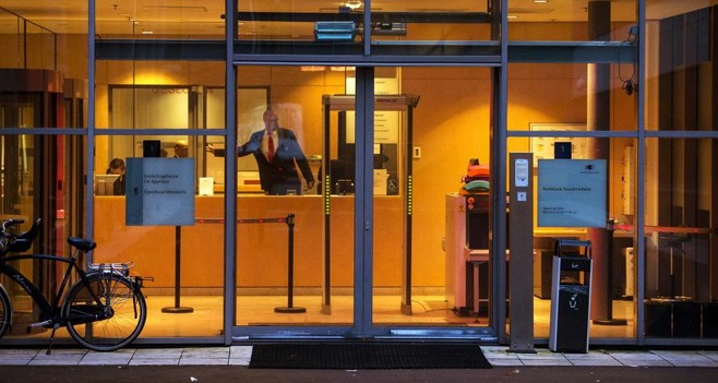 Mislukte inbraak in Haarlem met grote gevolgen voor 77-jarig slachtoffer