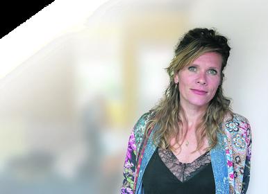 Column Niki Jacobs: Déjà-vu