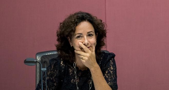 Zoon van Amsterdamse burgemeester Femke Halsema in juli gearresteerd voor inbraak
