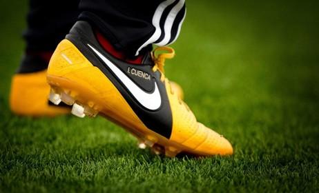FC Oegstgeest bereikt finale en staat op drempel van derde klasse