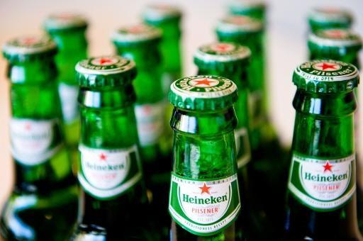 'Gemeente Schagen had alcoholovertreders eerder moeten informeren'