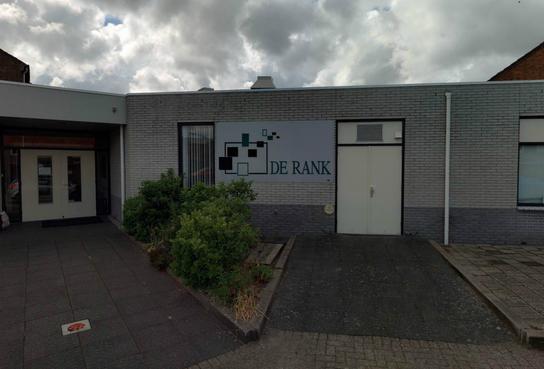Predikant Van de Meeberg van Halfweg naar Nieuw-Vennep