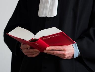 Voetbalfan uit Koudekerk aan den Rijn bestraft voor geweld