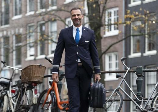 Actiegroep komt op voor belang werknemers Schiphol