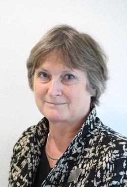 Nieuwe Noordwijkse burgemeester bekend met fusie