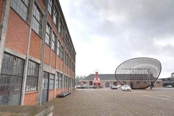 Gemeenteraadsleden Den Helder bedreigd om verplaatsing stadhuis naar Willemsoord