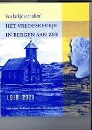 Bioloog Buizer uit Bergen overleden