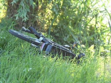Fietsster (59) overleden na ongeval in Nieuwveen