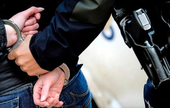 Burgemeester blij met operatie tegen maffia, 43-jarige Velsenaar opgepakt