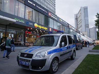 Russische tiener in Noorse cel wegens bom