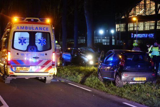 Vrouw uit Edam-Volendam overleden na verkeersongeval begin maart in Hoorn, doorrijder uit Den Helder zit vast