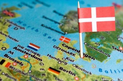 Denemarken wil betere grenscontrole na aanslag