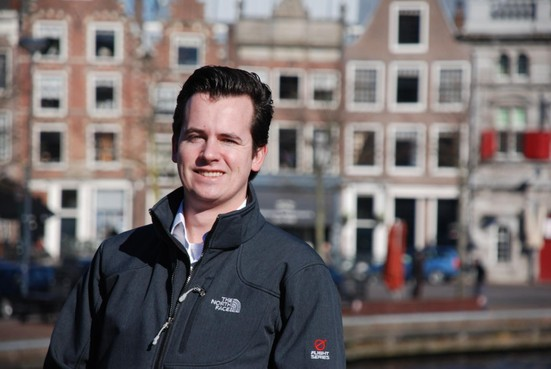 VVD vindt milieuzone 'onzin': auto's van veertien jaar oud blijven welkom