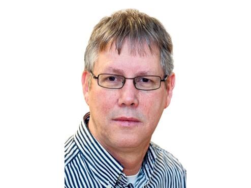 Commentaar: Minister Blok