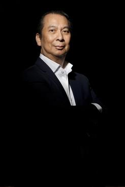 Publicist Reggie Baay vindt schrappen Gouden Eeuw een vorm van censuur