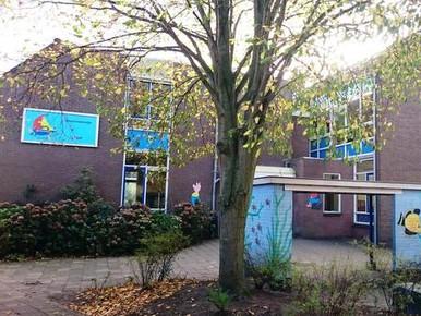 Huurappartementen op plek Gerardusschool in Oude Wetering