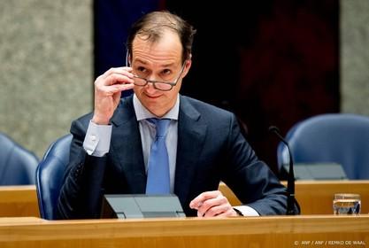 Nieuwe regeling huizenbezitters Groningen