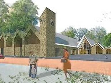 Groen licht voor bouw nieuw dorpshart Zwanenburg