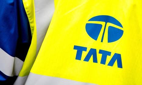 Streep door staalfusie Tata en ThyssenKrupp