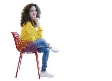 Column Joyce van der Meijden: Spin of wesp?