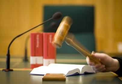 Jaar cel en jeugd-tbs voor doodslag op Zaandammer Nick Bood (16)