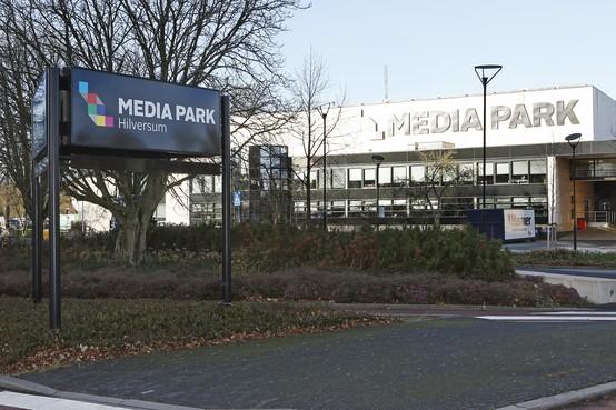 Stilte rond overname Mediapark