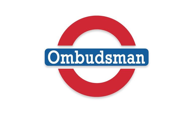 Ombudsman zoekt uit: wat als je nieuwe auto veel minder trekkracht blijkt te hebben dan de dealer je heeft voorgespiegeld? [video]