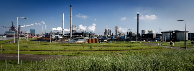 Strategiewijzing bij ThyssenKrupp lijkt oorzaak afketsen fusie met Tata Steel