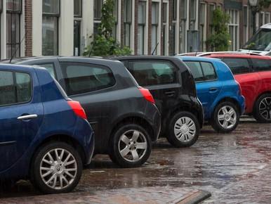 Wethouder: 'Parkeerprobleem Texel snel oplossen'
