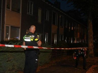 Dode man woning Tomatenstraat is 38-jarige Pool Tomasz Kierat